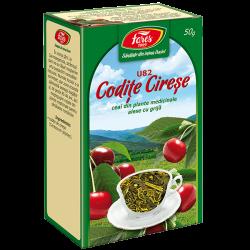 FARES CEAI CODITE CIRESE 50G image