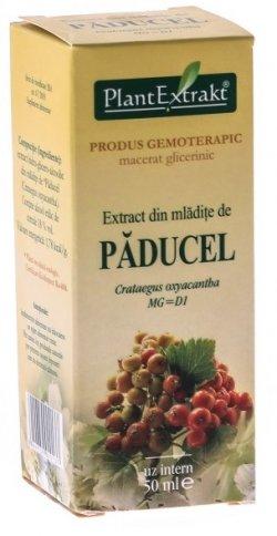 EXTRACT DIN MLADITE DE PADUCEL 50ML image