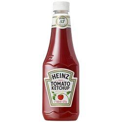 Ketchup Heinz, 570g image