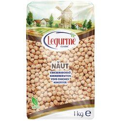 Naut Legurme, 1kg image