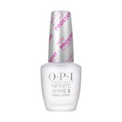 Base coat OPI Infinite Shine 1 ProStay, 15 ml image