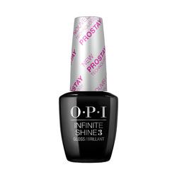 Top coat OPI Infinite Shine 3 ProStay Gloss, 15 ml image