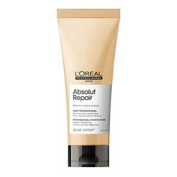 Balsam de par L`Oréal Professionnel Absolut Repair SERIE EXPERT, 200 ml image