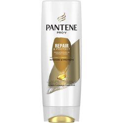 Balsam Pantene Pro-V Repair & Protect pentru par deteriorat, 200 ml image
