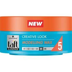 Ceara Taft Creative Looks, 75 ml image