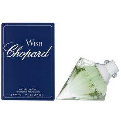 Apa de Parfum Chopard Wish, Femei, 75ml image
