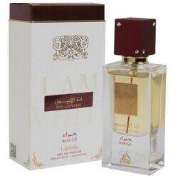 Apa de Parfum Lattafa, Ana Abiyedh Rouge, Femei, 60 ml image