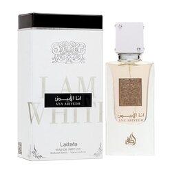 Apa de Parfum Lattafa, Ana Abiyedh, Femei, 60 ml image