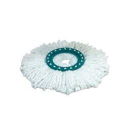 Rezerva Leifheit Clean Twist Disc Mop image