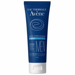 After shave Avene Men pentru piele uscata si sensibila, 75 ml image