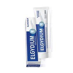 Pasta de dinti Elgydium Whitening, 75 ml image