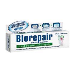 Pasta de dinti Biorepair Protezione Totale, 75 ml image