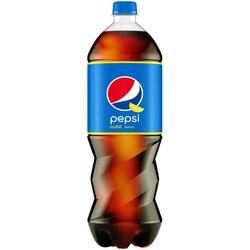 Pepsi Cola Twist, 1.25l image