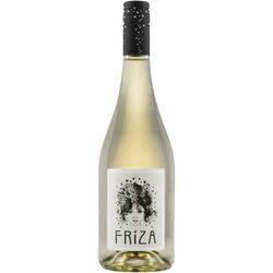 Vin Petiant Crama Carastelec Friza Alb, Feteasca Regala, Demisec, 0.75l image