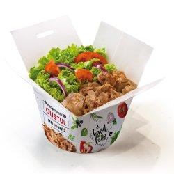 Box Kebab image