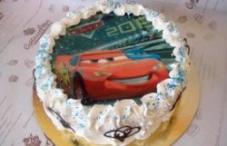 "Tort ""Cars"" image"