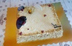 Tort egiptean image