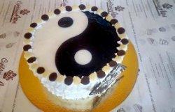 Tort Yin Yang image