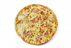 Pizza Carnivore 32 cm image