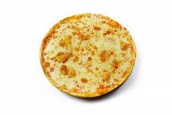 Pizza Margherita 24 cm image