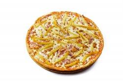 Pizza cu cartofi 24 cm image