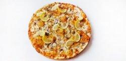 Pizza al Tonno 24 cm image