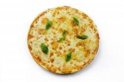 Pizza Quattro Formaggi 24 cm image