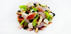 Salata casei Prive image