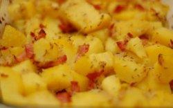 Cartofi țărănești image