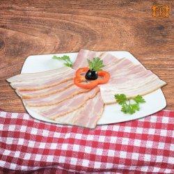 Bacon image