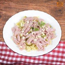 Salată rece image