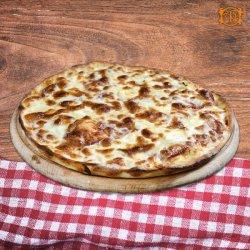Pizza Diablo 26 cm image