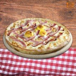 Pizza Dona matina 30 cm image