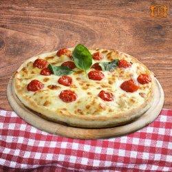 Pizza Fresco 30 cm image