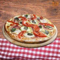 Pizza Friulli 45 cm image