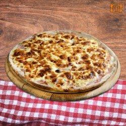 Pizza Pannove 26 cm image