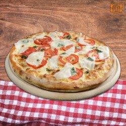 Pizza Petruccio 30 cm image