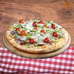 Pizza Primavera 26 cm image