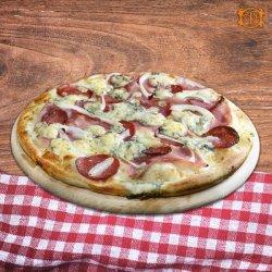 Pizza Principe 45 cm image