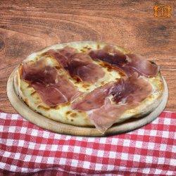 Pizza Prosciutto 26 cm image