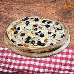 Pizza Regina 45 cm image