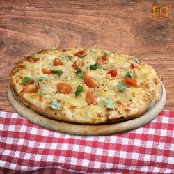 Pizza Rosita 30 cm image