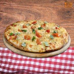 Pizza Rosita 45 cm image