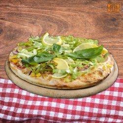 Pizza Rossa 26 cm image