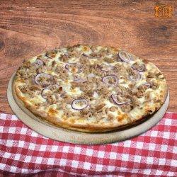 Pizza Tono 26 cm image