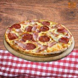 Pizza Zincara 30 cm image