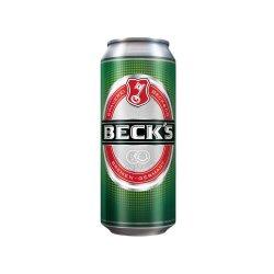 Doză Beck s  image