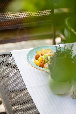 Salată Rosso image