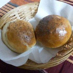 Pâine de casă image