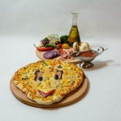 Pizza Tweety 32 cm image